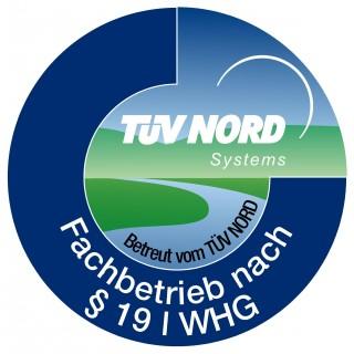 Logo Fachbetrieb_WHG_2005